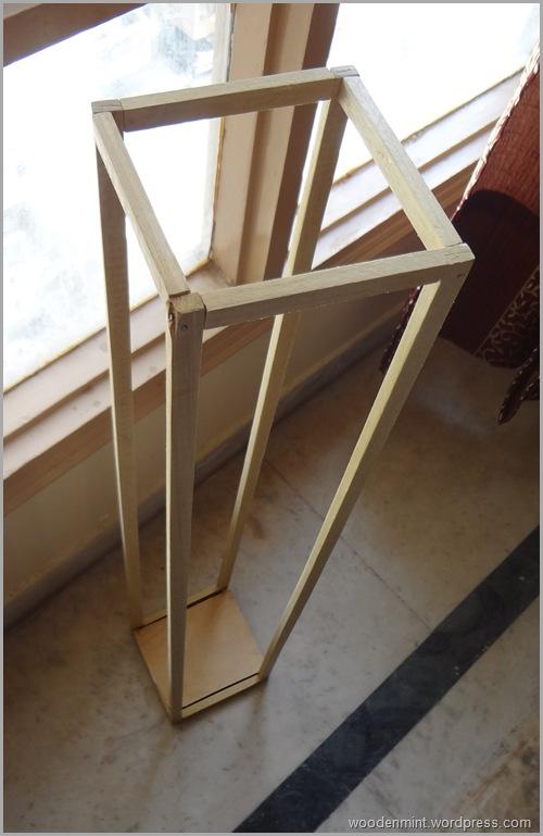 Floorlamp_frame